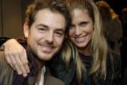 Grande Fratello Vip, proposta di matrimonio per Daniele Bossari?