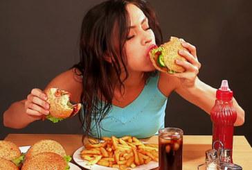 Dimagrire mangiando? Sì, con i cibi giusti