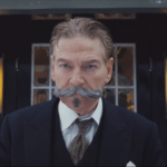 kenneth branagh remake orient express