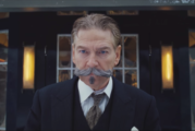 Assassinio sull'Orient Express: cast ufficiale e curiosità