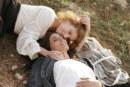 I falsi miti su come fanno l'amore due donne