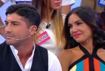 Valeria Bigella e Alessio si sono lasciati, vi spieghiamo cosa è accaduto