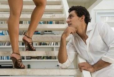 10 mosse per fare ingelosire il vostro ex!