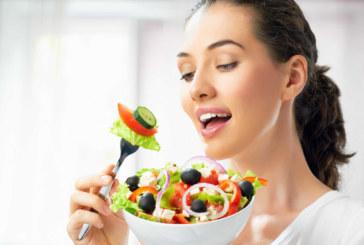 8 abitudini sbagliate che credevi fossero sane