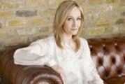 Harry Potter: in arrivo il film sulla vita di J.K. Rowling