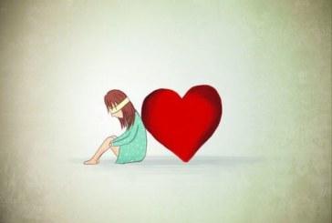 Filofobia: tra amore e paura di amare