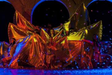Donne Vere: tra danza e passione l'Obsession Group si racconta