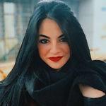 Vanessa Emmanuele