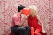 Love Match: ad ogni segno il vostro fidanzato ideale