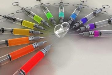 L'amore è una droga: lo spiega la scienza