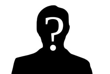 Tra successo e anonimato: chi è Elena Ferrante?