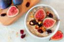 5 idee per una colazione sana dopo le feste