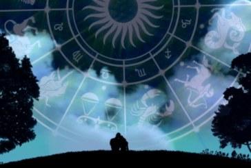 Oroscopo e fedeltà: ecco qual è il segno più fedele dello zodiaco