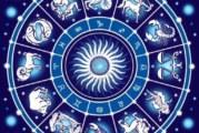 Oroscopo: le previsioni astrali della settimana