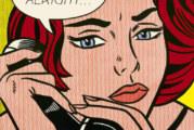 #VisibleWomen: una nuova rassegna per le fumettiste
