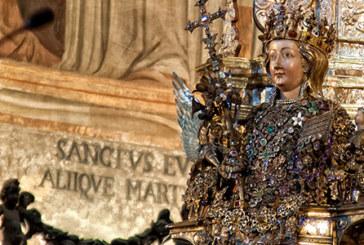 Tra sacro e profano: a Catania si festeggia la terza festa Patronale più grande del mondo