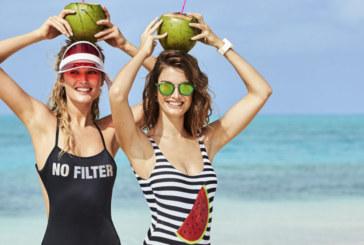 Moda estate 2018: i consigli per un look perfetto in spiaggia