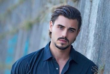 Isola dei Famosi: Francesco Monte tornerà sull'isola?