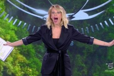 """Filippo Nardi sul canna-gate: """"Alessia mi ha confessato che…"""""""