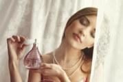 I 5 profumi femminili più amati dagli uomini!