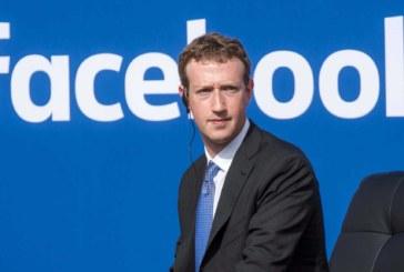 Zuckerberg su caso Cambridge Analitica: Chiedo scusa ho sbagliato tutto!