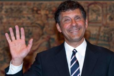 Televisione italiana in lutto: è morto Fabrizio Frizzi