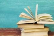I 6 libri da leggere una volta nella vita