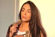 """Naomi Tripi: """"La moda è passione e buon gusto"""""""