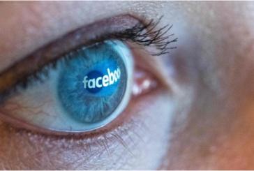 Google e Facebook ci spiano troppo! Sanno dove siamo e che facciamo…