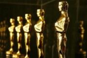 Oscar 2018: come seguirli in diretta dall'Italia