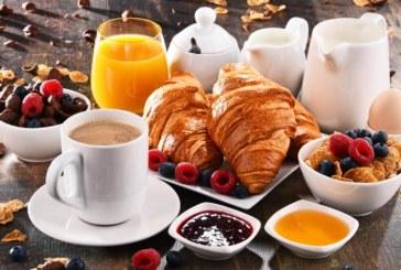 Alimentazione: una colazione abbondante e golosa fa dimagrire