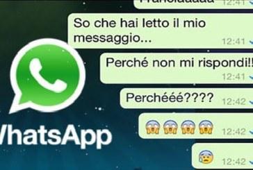 Whatsapp torna a stupirci con due novità mai viste prima