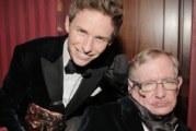 """Muore l'astrofisico della """"Teoria del tutto"""" Stephen Hawking"""