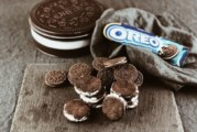 Biscotti Oreo fit: in linea senza rinunce