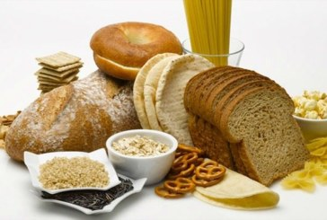 Glutine: non esiste, e se esiste lo possono mangiare tutti!