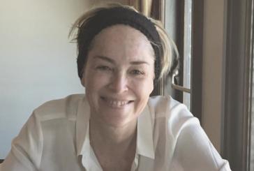 Sharon Stone: la grave malattia e la perdita dei suoi figli