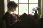 Consigli di lettura per le appassionate del fantasy