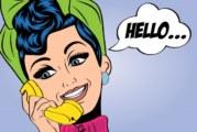 Le donne leggono sempre più fumetti