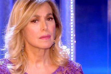 Pomeriggio 5 chiude, scandalo Barbara D'Urso