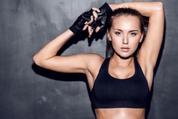 Vuoi cambiare il tuo corpo? Hai 60 giorni per farlo!