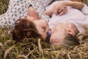 """Amore e oroscopo: """"le coppie perfette secondo gli astri"""""""