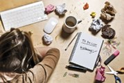 Procrastinazione: ecco perchè non raggiungi i tuoi obiettivi nella vita