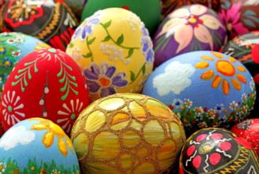 Pasqua: curiosità e usanze dal mondo