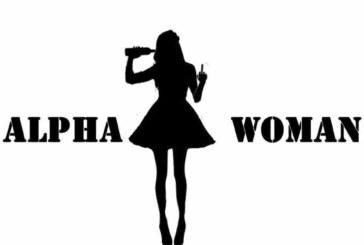 Alpha Woman KO: la community adorata dalle ragazze viene chiusa? (IL VIDEO)