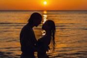 Resta single fino a quando non trovi una persona che ti fa sentire importante…