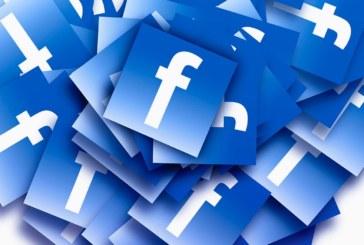 Faceblock: si prospetta boicottaggio e stop del social Facebook