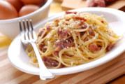 Carbonara Day: oggi si festeggia la ricetta più amata e discussa dagli italiani
