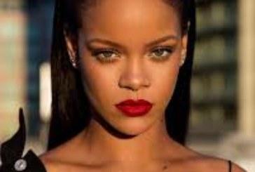 Fenty Beauty By Rihanna: la linea dedicata a tutte le donne