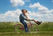Oroscopo e amore: il segno più fortunato del mese di Aprile