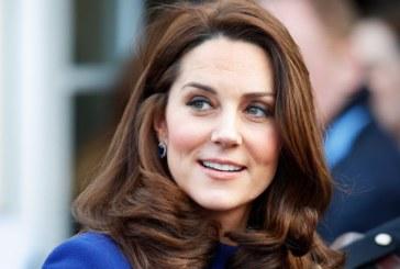 È nato il terzo Royal Baby!